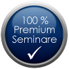 Info Premium Seminare